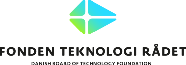 Danish Board of Technology Foundation (DBT) logo